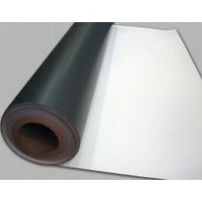 Krovna TPO membrana - bijela 1,2mm